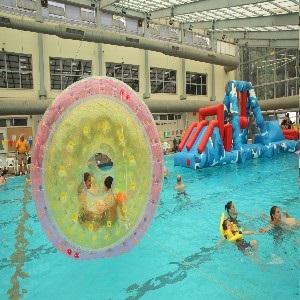 מסיבת קיץ ילדים 7