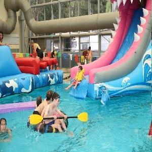 מסיבת קיץ 202115