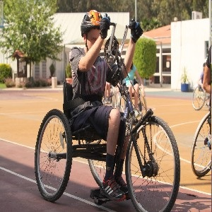 אופניים ילדים 300 1