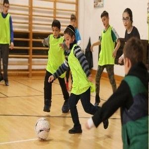 כדורגל ילדים 300 2
