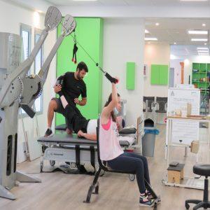 ספורט טיפולי 1024