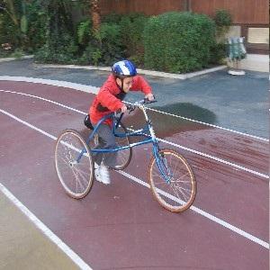 אופניים ילדים 300 2