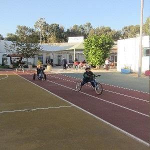 אופניים ילדים9 300 3