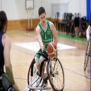 כדורסל ילדים 300 3