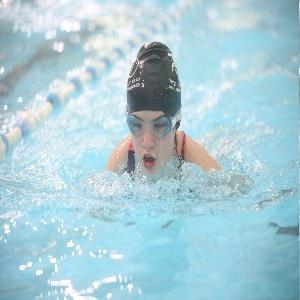 שחיה ילדים 300 1